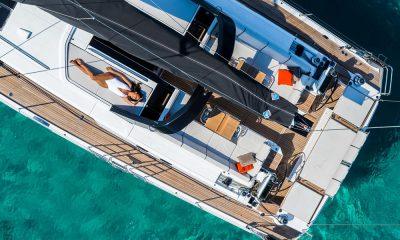 Beneteau Boats | Türkiye